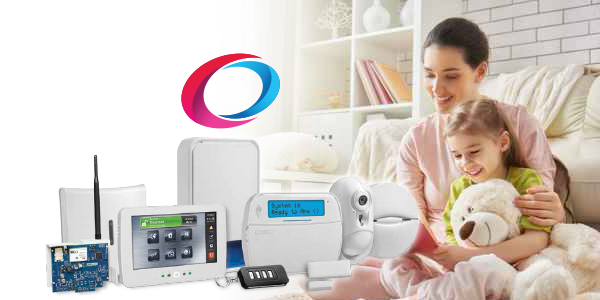 La PowerSeries Neo